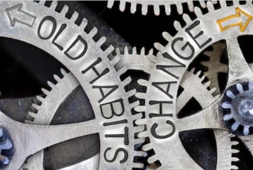 Como um hábito angular pode contribuir para que você alcance resultados melhores em suavida?