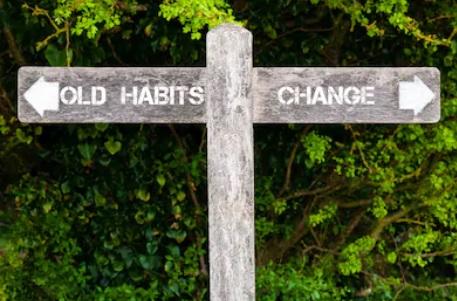 Não existe o padrão sustentável. Existe a evolução contínua em busca da sustentabilidade.
