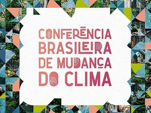 Conferência Brasileira pela Mudança do Clima em Recife/PE: 1º resumo dos painéis queparticipei.
